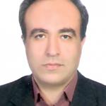 مهدي رفيعيان اصفهاني