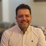 نادر محمدی